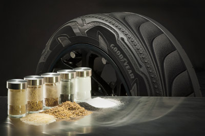 400x5-Elements-RHAS-front-Bottles-Tire