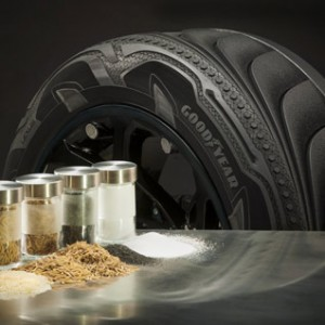 478-5-Elements-RHAS-front-Bottles-Tire