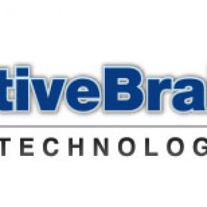Goodyear ActiveBraking Technology