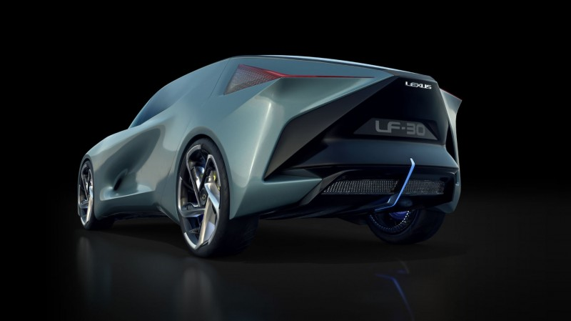 800_lexus-lf30-concept-rear-threequarter-print-030